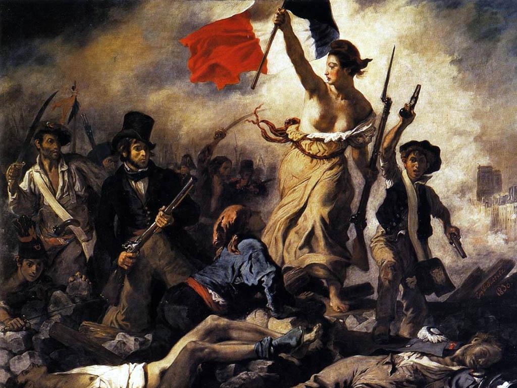 delacroix_La-libertad-guiando-al-pueblo